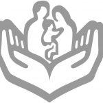issste logo png